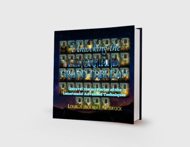 Unlock-gt-book