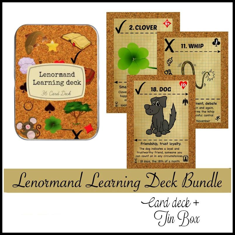 Bundle-learning