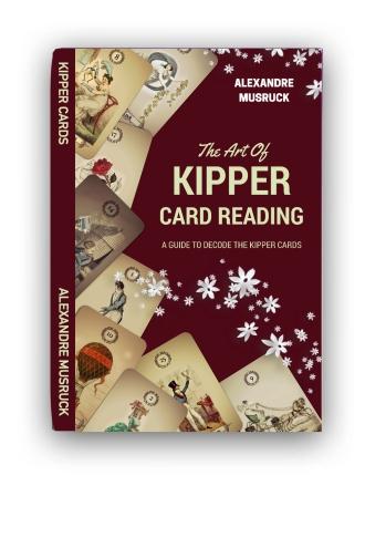 kiPPER BOOK