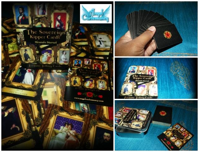 sovereign-kipper-cards